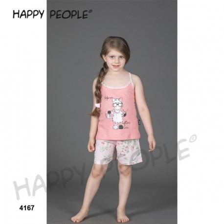 Happy people 4167