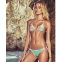 Bikini-marittima2