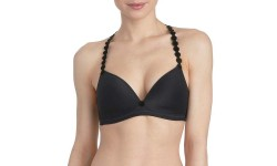 Mariejo-padded wireless bra