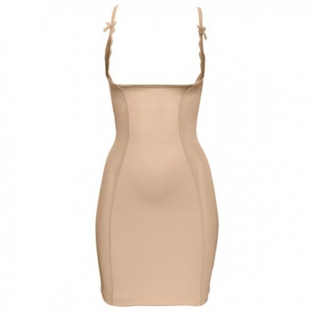Shapewear dress