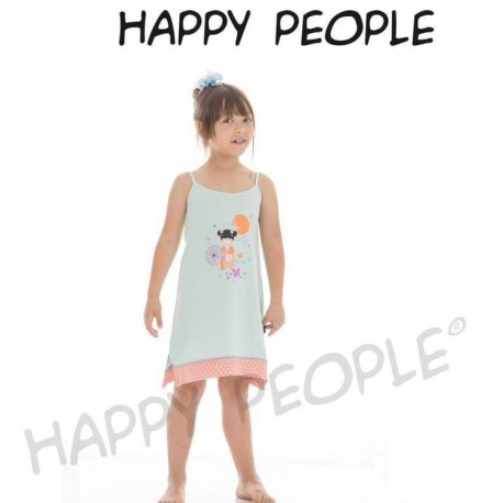 Happypeople3755