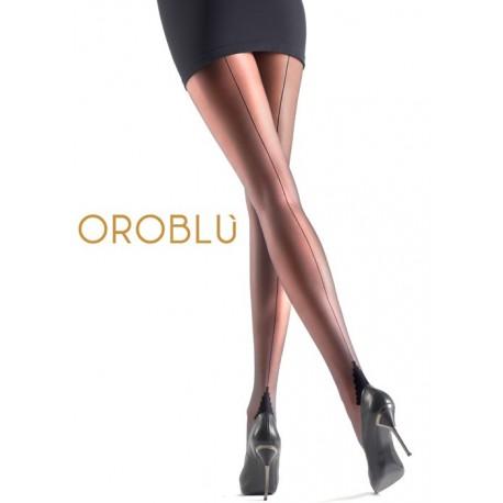 Oroblu Riga 20D