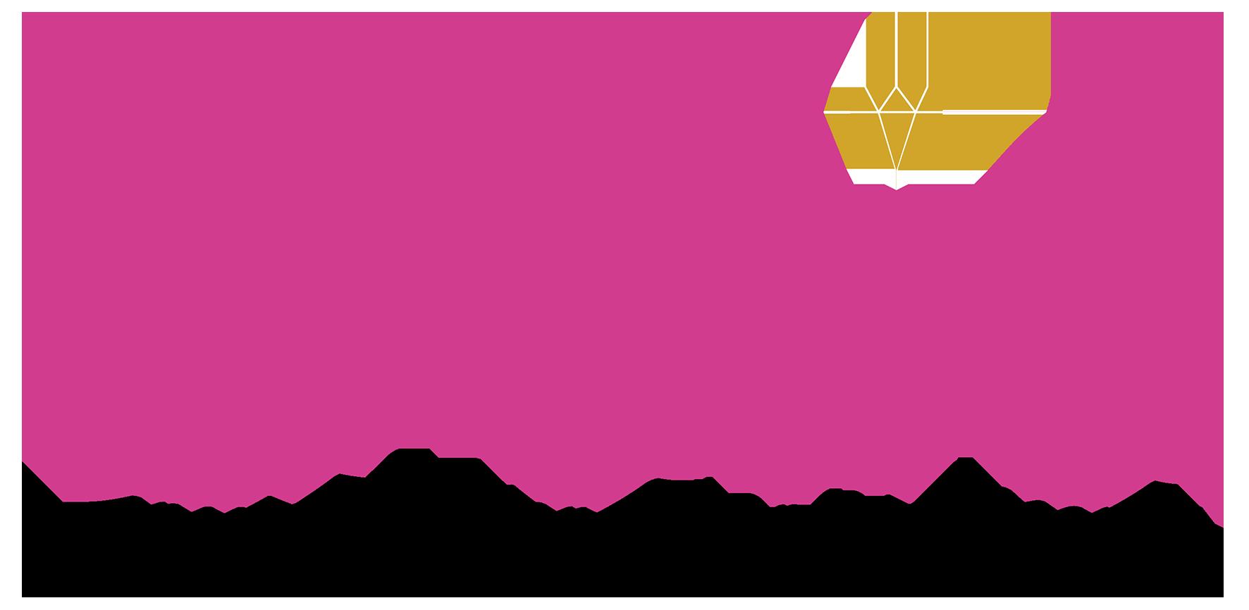 GeliaShop